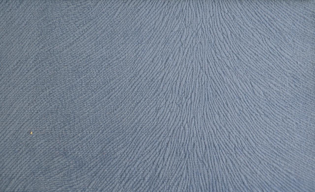 Мебельная ткань ТНС 12
