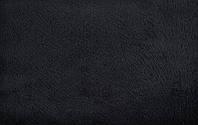 Мебельная ткань ТНС 09