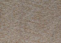 Мебельная ткань 1270-Х 1