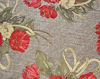 Мебельная ткань 1294-А 1