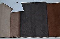 Мебельная ткань Клуни 09 маджер
