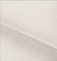 Мебельная ткань Мира 109