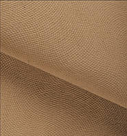 Мебельная ткань Мира 034