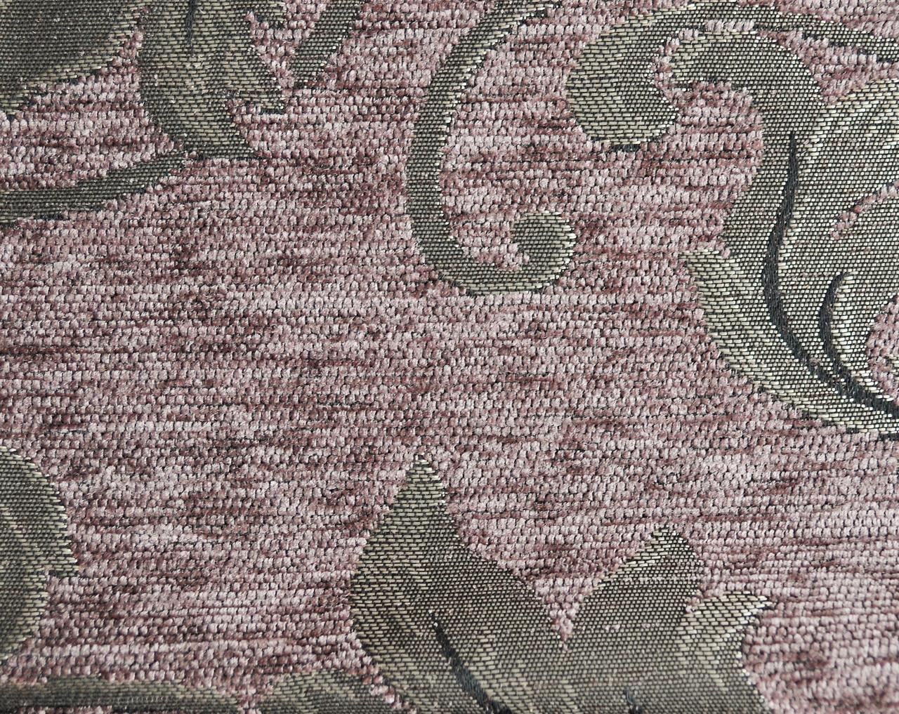 Мебельная ткань Бостон бери