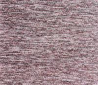 Мебельная ткань Бостон комбин бери