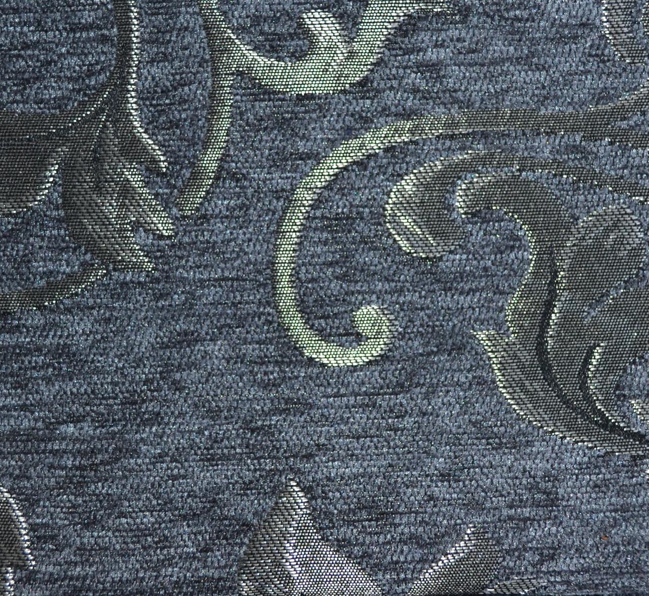 Мебельная ткань Бостон грей