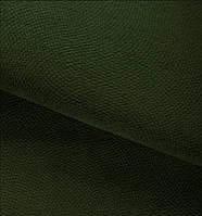 Мебельная ткань Мира 171