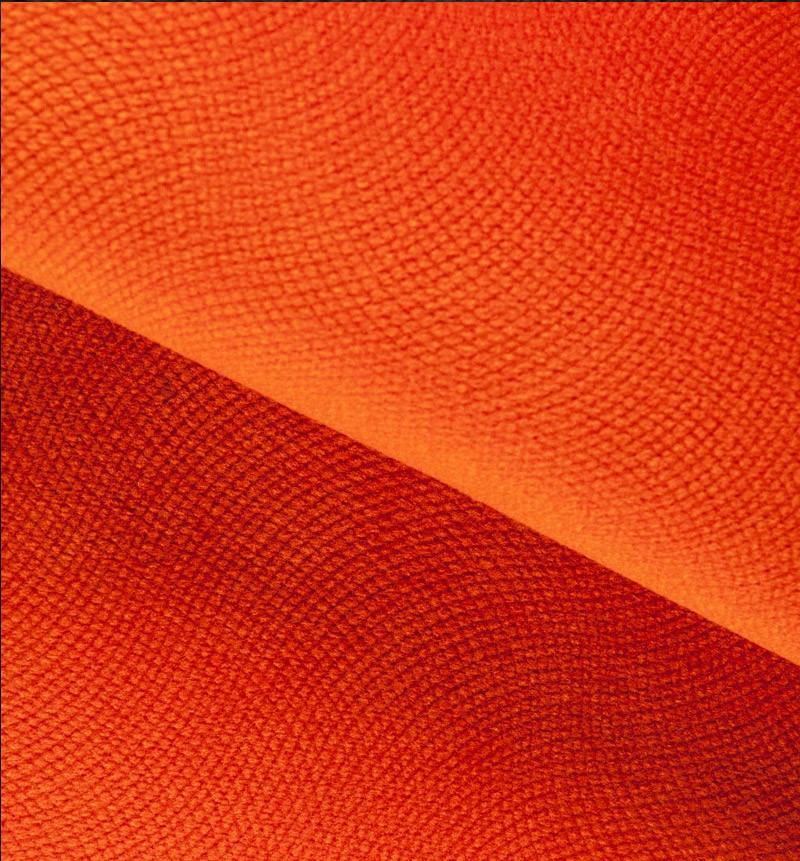 Мебельная ткань Мира 252