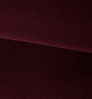 Мебельная ткань Мира 216