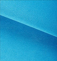 Мебельная ткань Мира 155