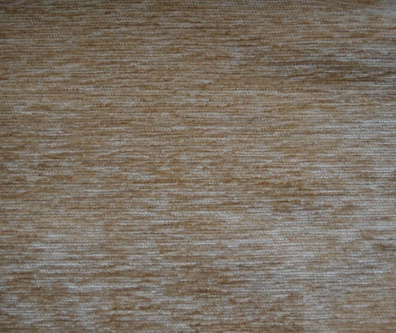 Мебельная ткань Cot. 21% Захра X какао