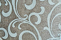 Мебельная ткань Летино ЛТ беж
