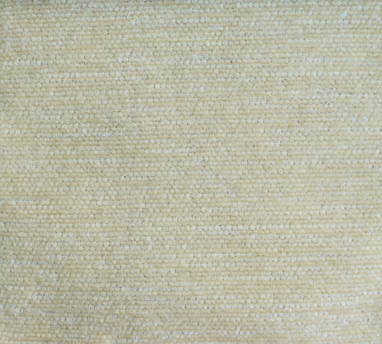Мебельная ткань Acril 60% Бянколини 99