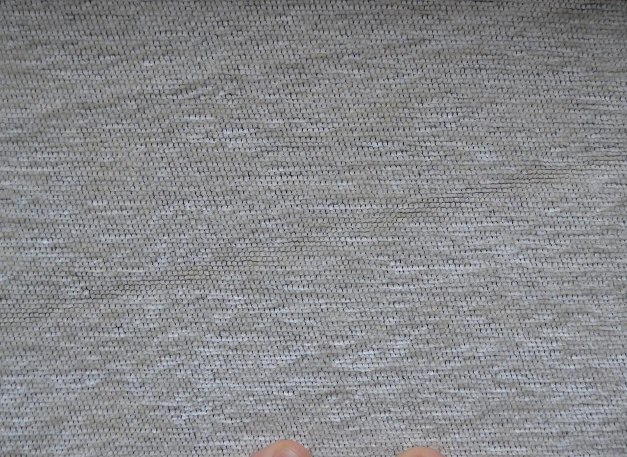 Мебельная ткань Cot. 21% Захра X вайт