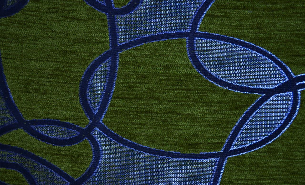 Мебельная ткань Acril 60% Бейнатур 05