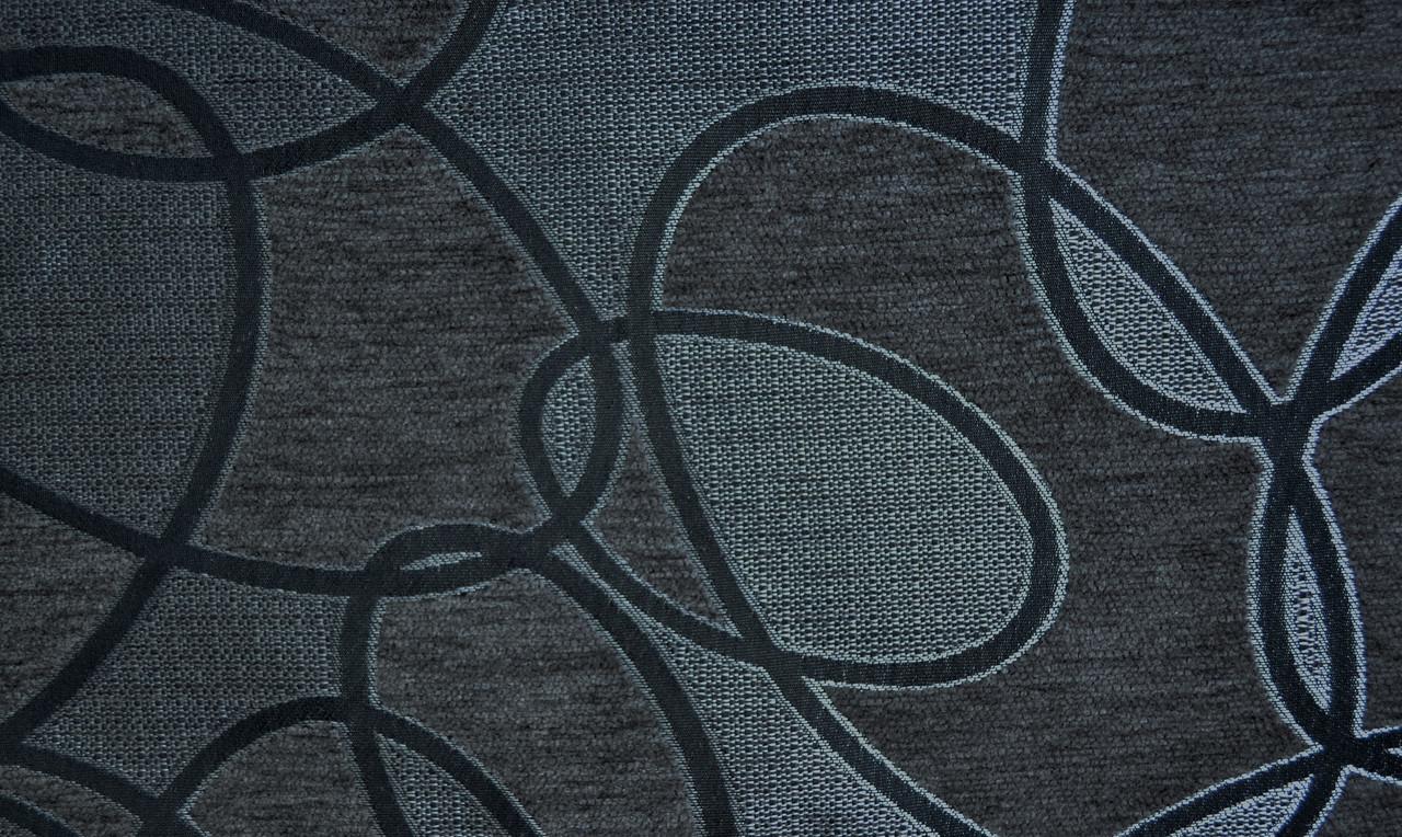 Мебельная ткань Acril 60% Бейнатур 04