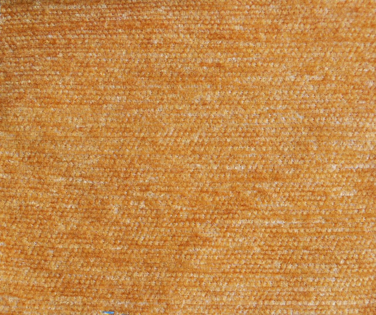 Мебельная ткань Acril 60% Бянколини 13