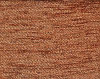Мебельная ткань Acril 60% Бянколини 11