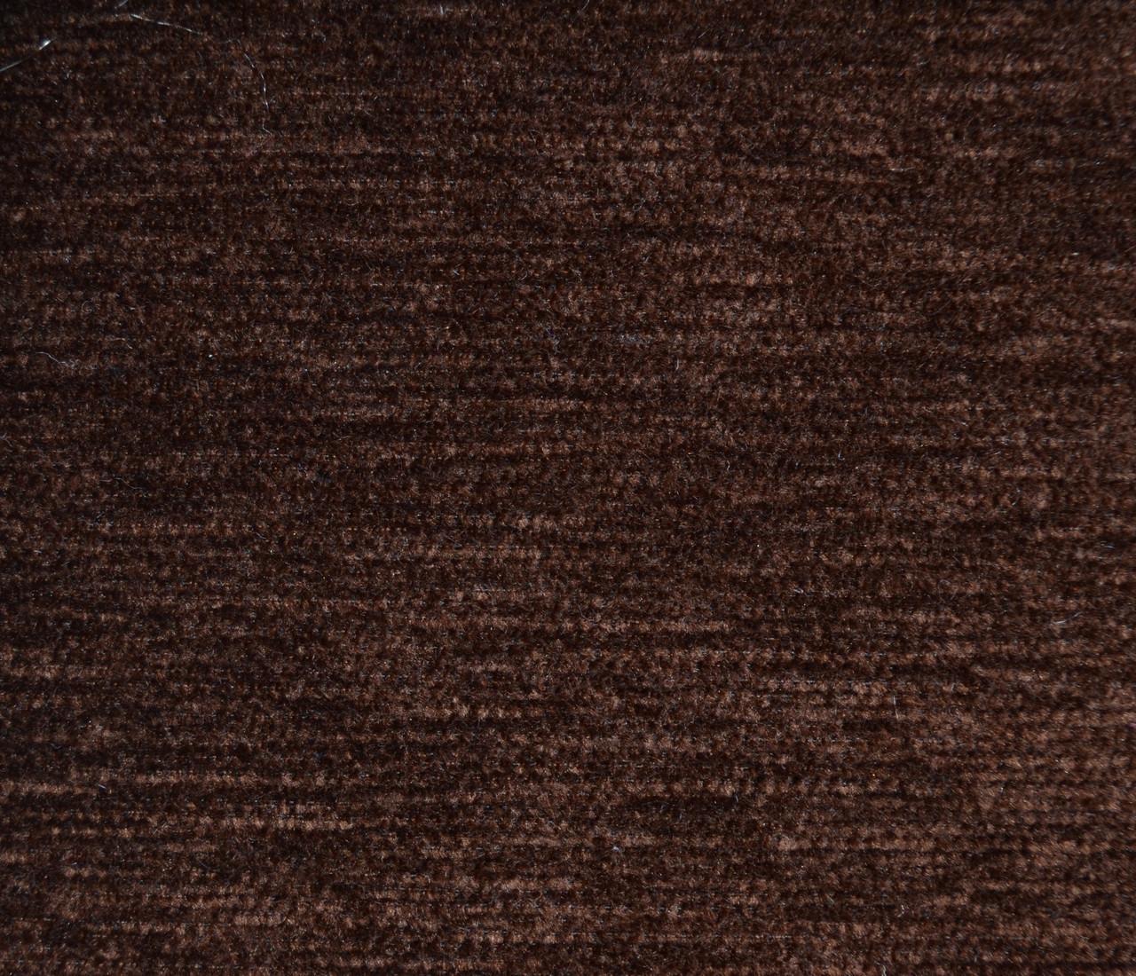 Мебельная ткань Acril 60% Бянколини 03