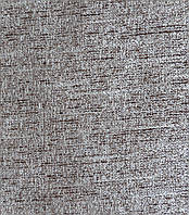 Мебельная ткань Амара Х браун