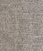 Мебельная ткань Амара Х ява