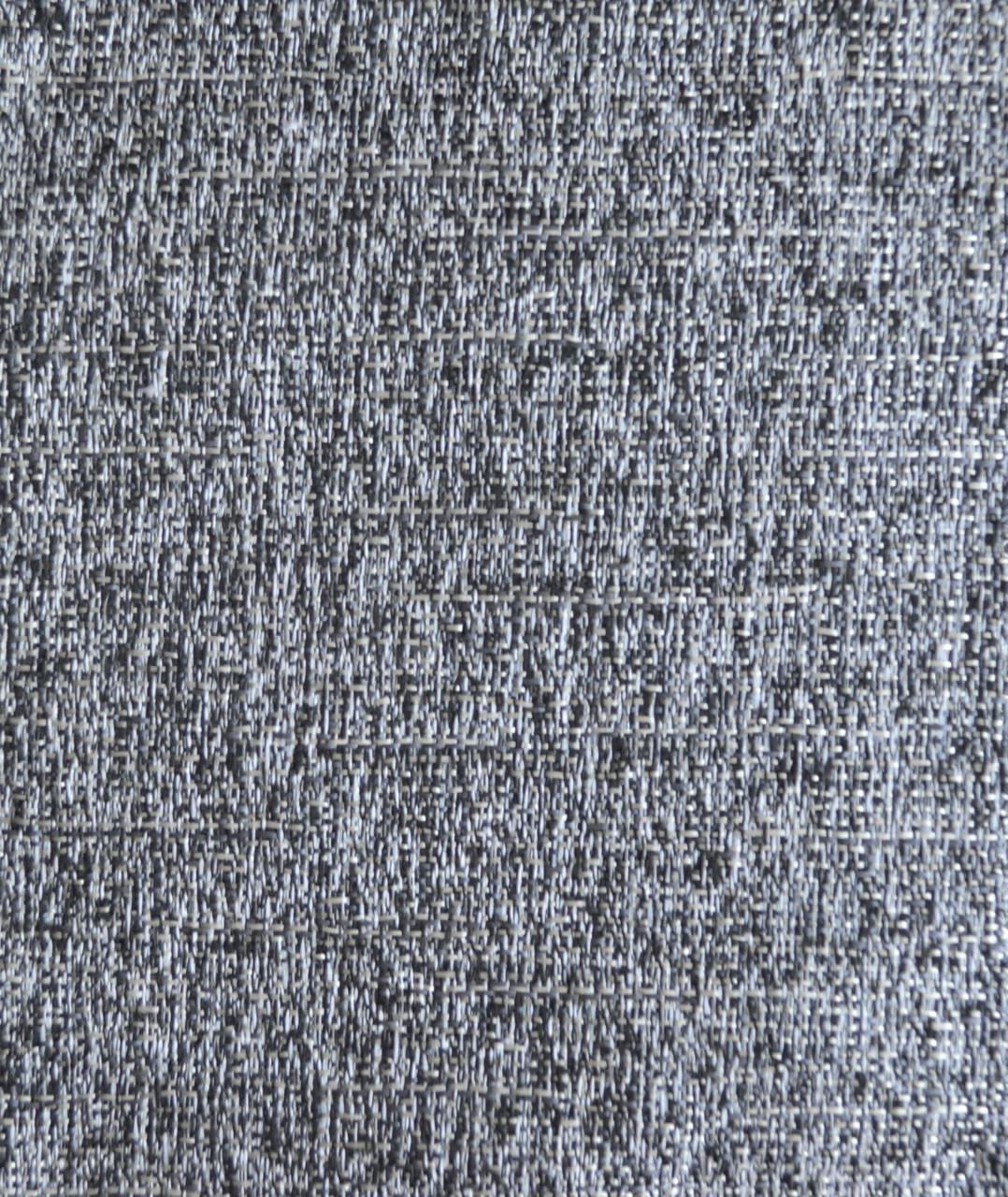 Мебельная ткань Амара Х грей