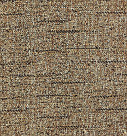 Мебельная ткань Амара Х какао