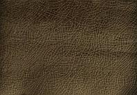 Мебельная ткань Пано 6 кемел