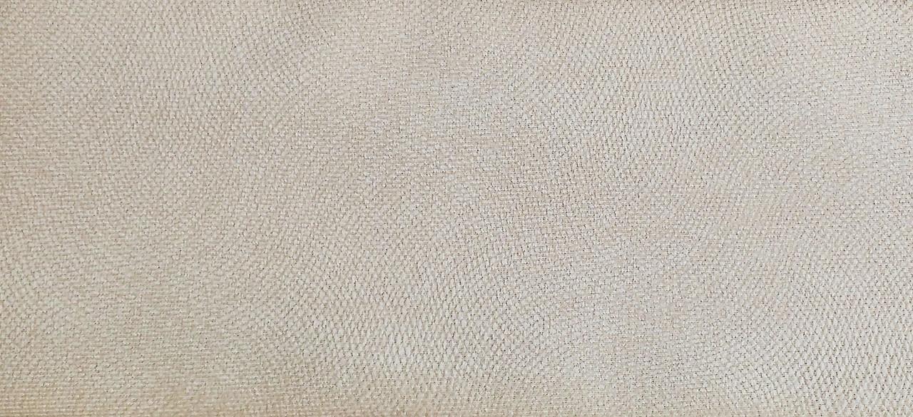 Мебельная ткань Торендо 4 какао