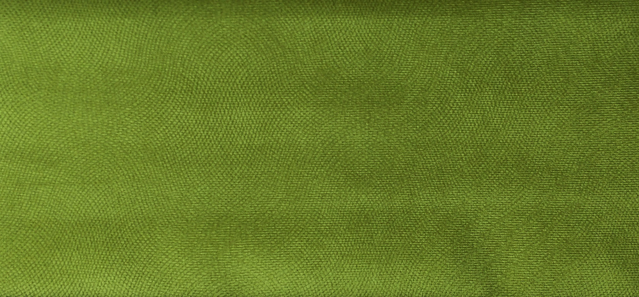 Мебельная ткань Торендо 7 фистачио