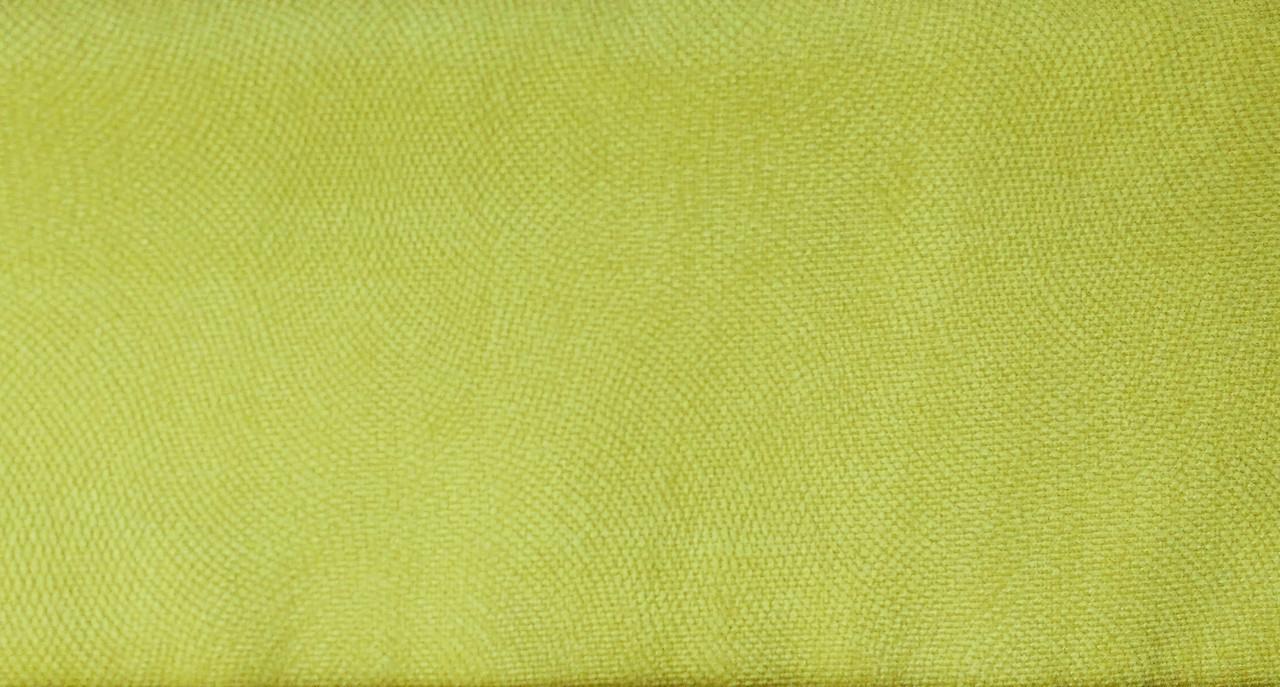 Мебельная ткань Торендо 8 киви