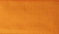 Мебельная ткань Торендо 9 оранж
