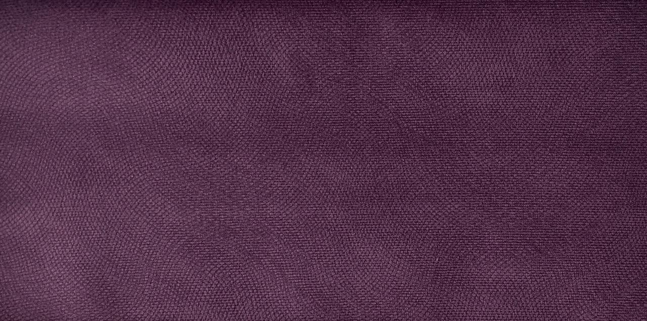 Мебельная ткань Торендо 11 виолет