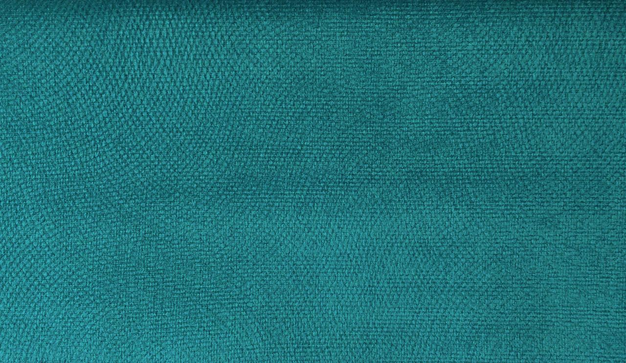 Мебельная ткань Торендо 12 петрол