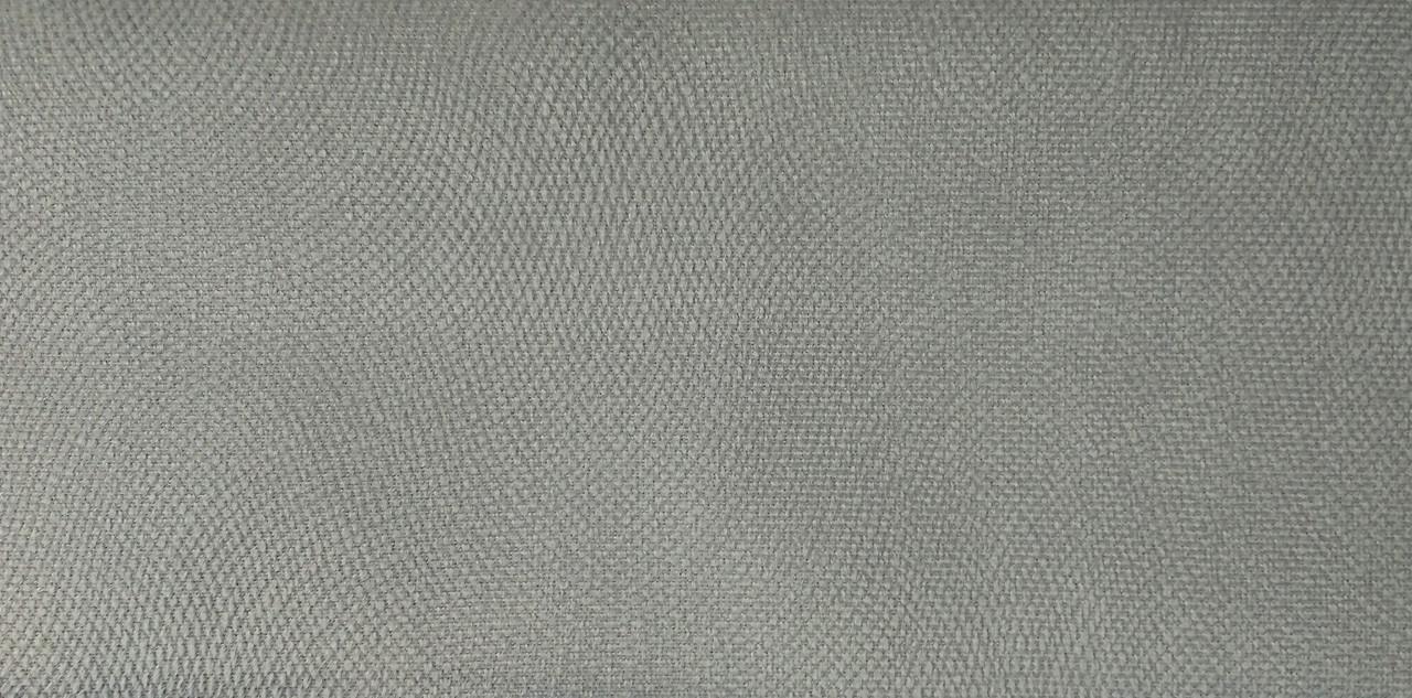 Мебельная ткань Торендо 13 ЛТ грей