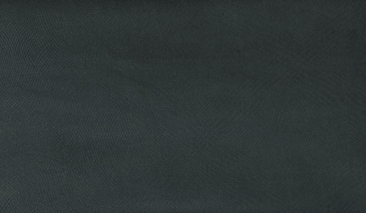 Мебельная ткань Торендо 14 грей