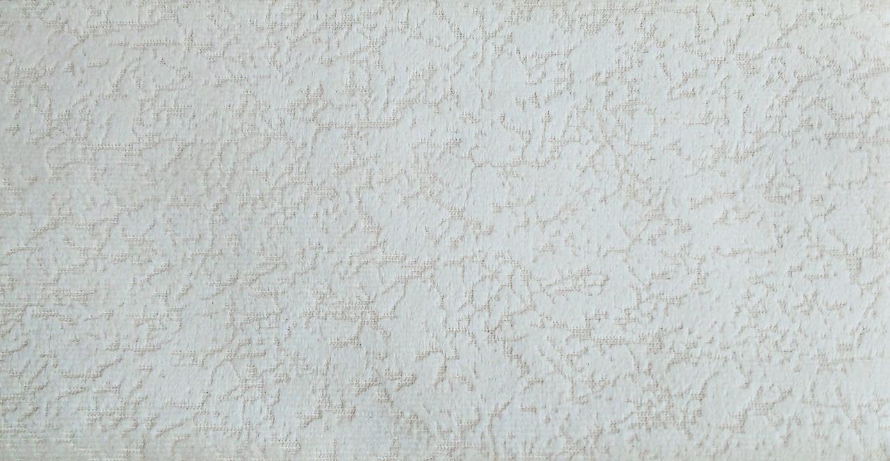 Мебельная ткань Рок 2 беж
