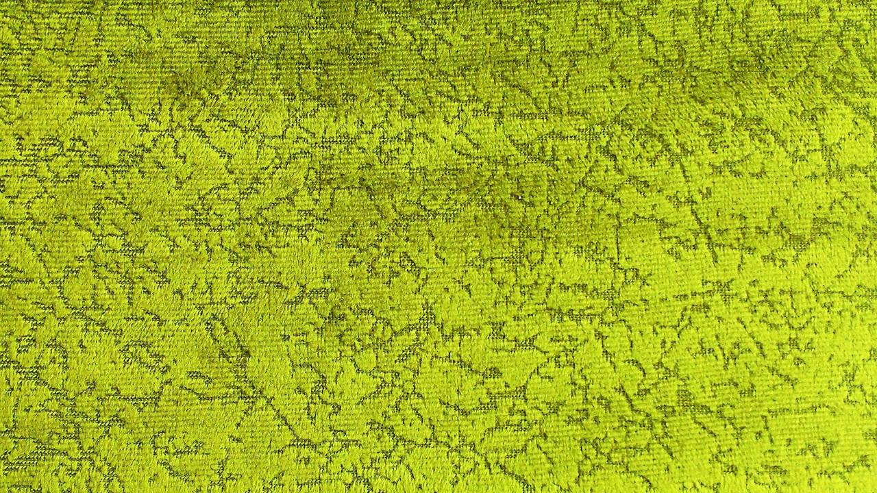 Мебельная ткань Рок 10 фистачио