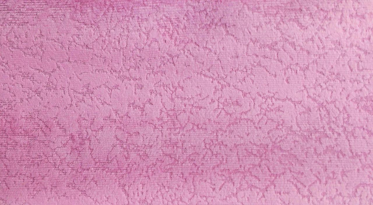 Мебельная ткань Рок 13 роуз
