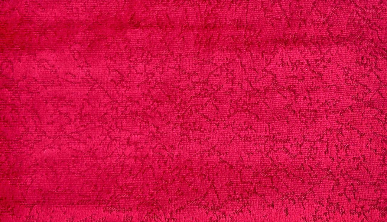 Мебельная ткань Рок 20 вайн