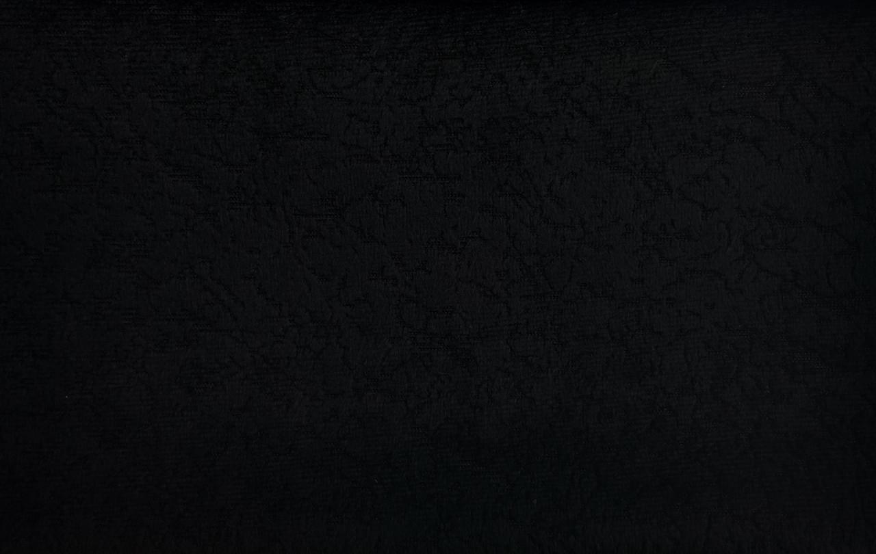 Мебельная ткань Рок 23 блек