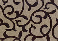 Ткань для обивки мебели Зита 2А