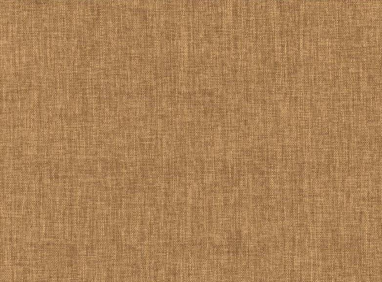 Ткань для обивки мебели Зита 3В (Гита 3)