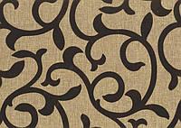 Ткань для обивки мебели Зита 4А
