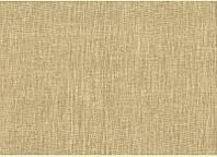 Ткань для обивки мебели Зита 4В (Гита 4)