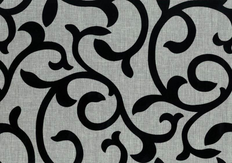 Ткань для обивки мебели Зита 5А