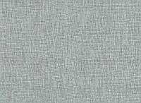Ткань для обивки мебели Зита 5В (Гита 5)