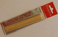 Niegelon апельсиновые палочки (арт.06-0580)