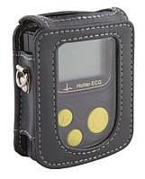 Холтер ЭКГ BI6600-3 с ПО Heaco
