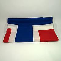 Флаг Норвегии - (1м*1.5м)